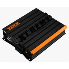 EDX800.4FD-E0