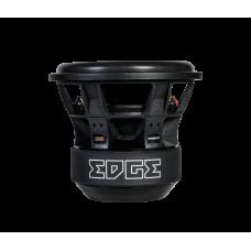 EDX12D1.4SPL-E7