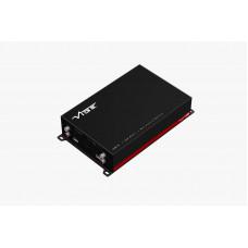 POWERBOX100.4M-V0