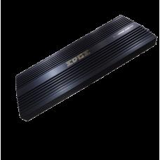 EDA2000.4.AB-E6