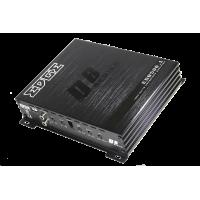 EDB500.1-E9