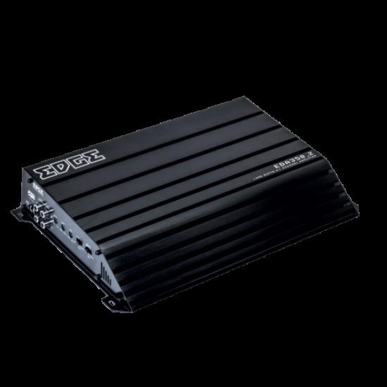 EDA350.2-E7