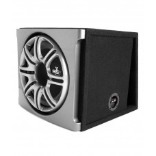 DB1212 SUB ENCLOSURE