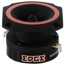 EDPRO35T-E4