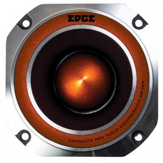 EDPRO4TX-E4