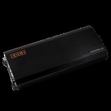 EDSH4000.1D-E6*