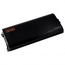 EDSH7000.1D-E6*