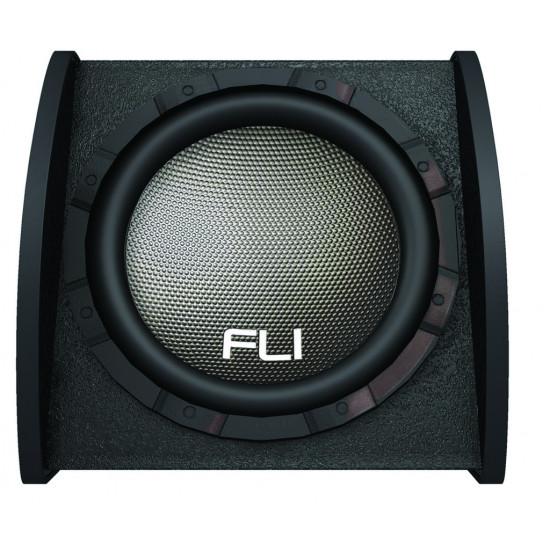 FU10A-F1