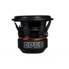 EDGE EDX12D1.4SPL-E7