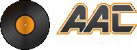 AACD - Интернет-магазин MID BASS: HOME & CAR AUDIO